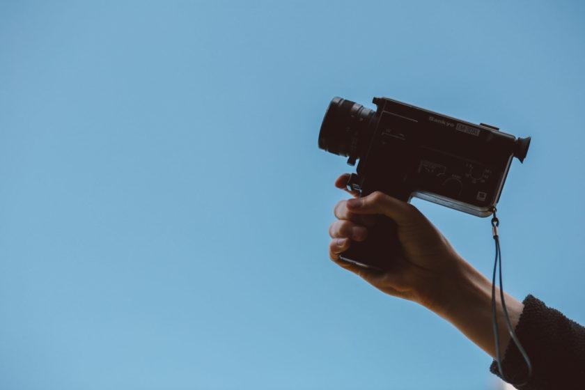 Social Video – mit zielgerichteten Messages zum Erfolg